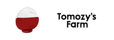 Tomozy's Farm